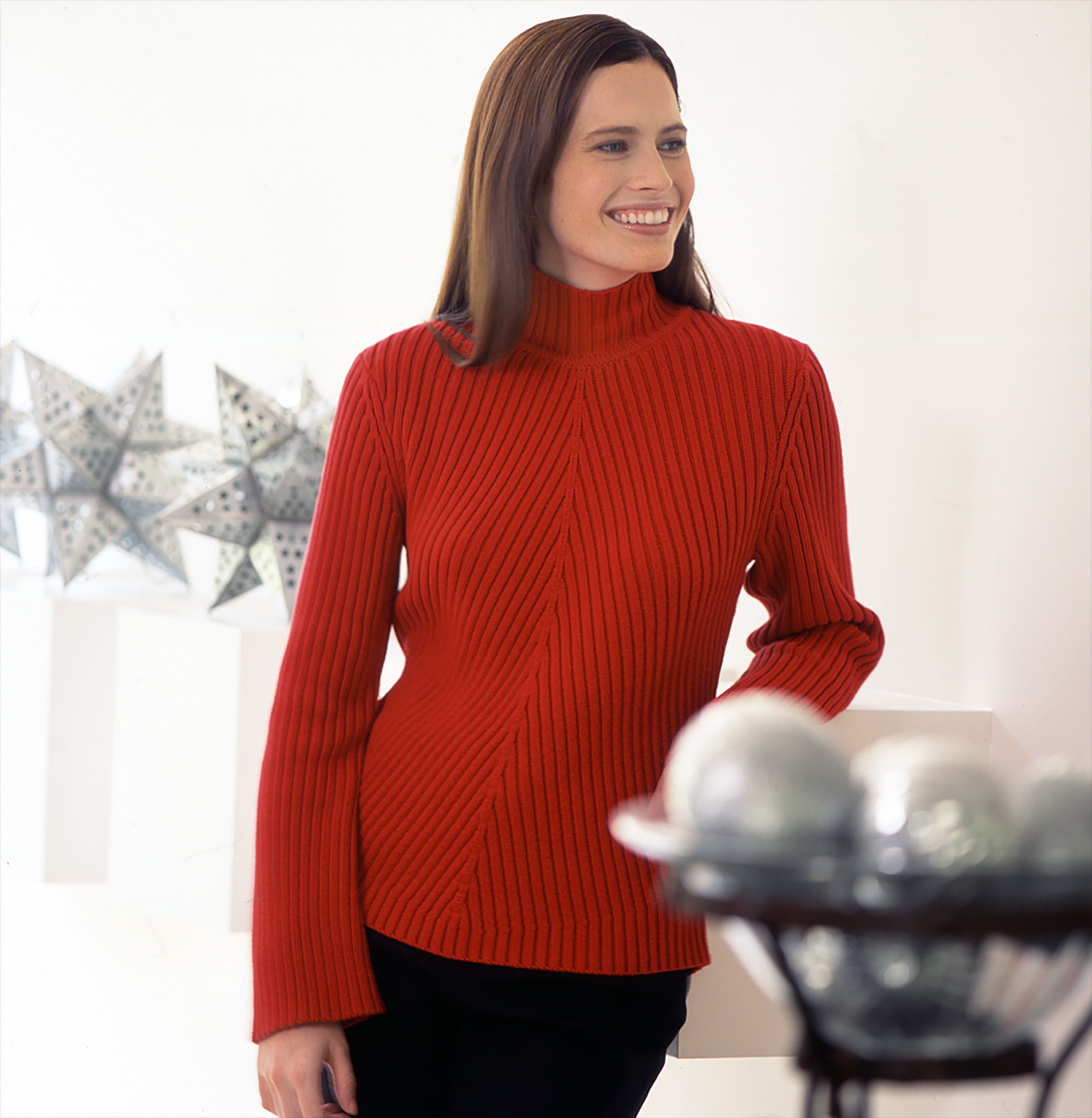 #2-Red-Holiday-Sweater