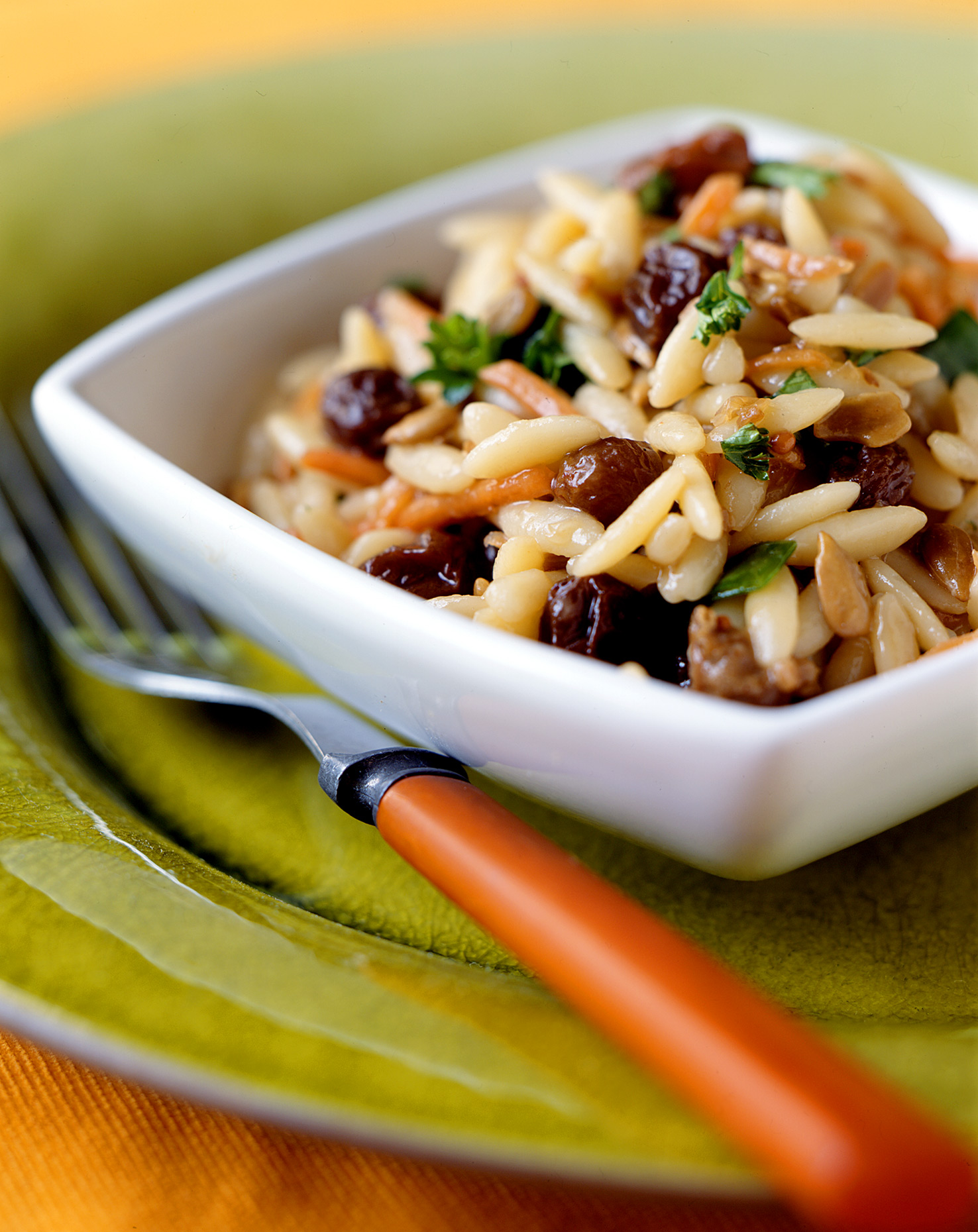 #38-raisin-rice-salad-