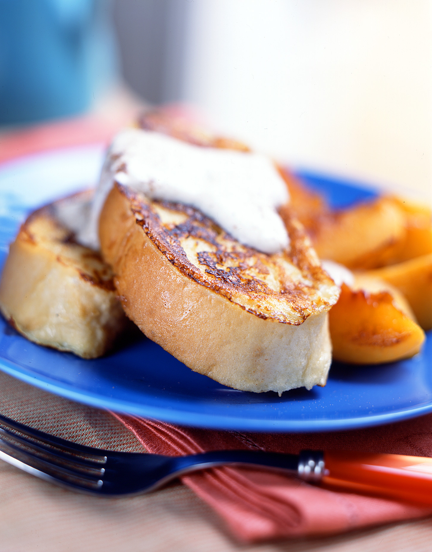 #40-French-Toast-