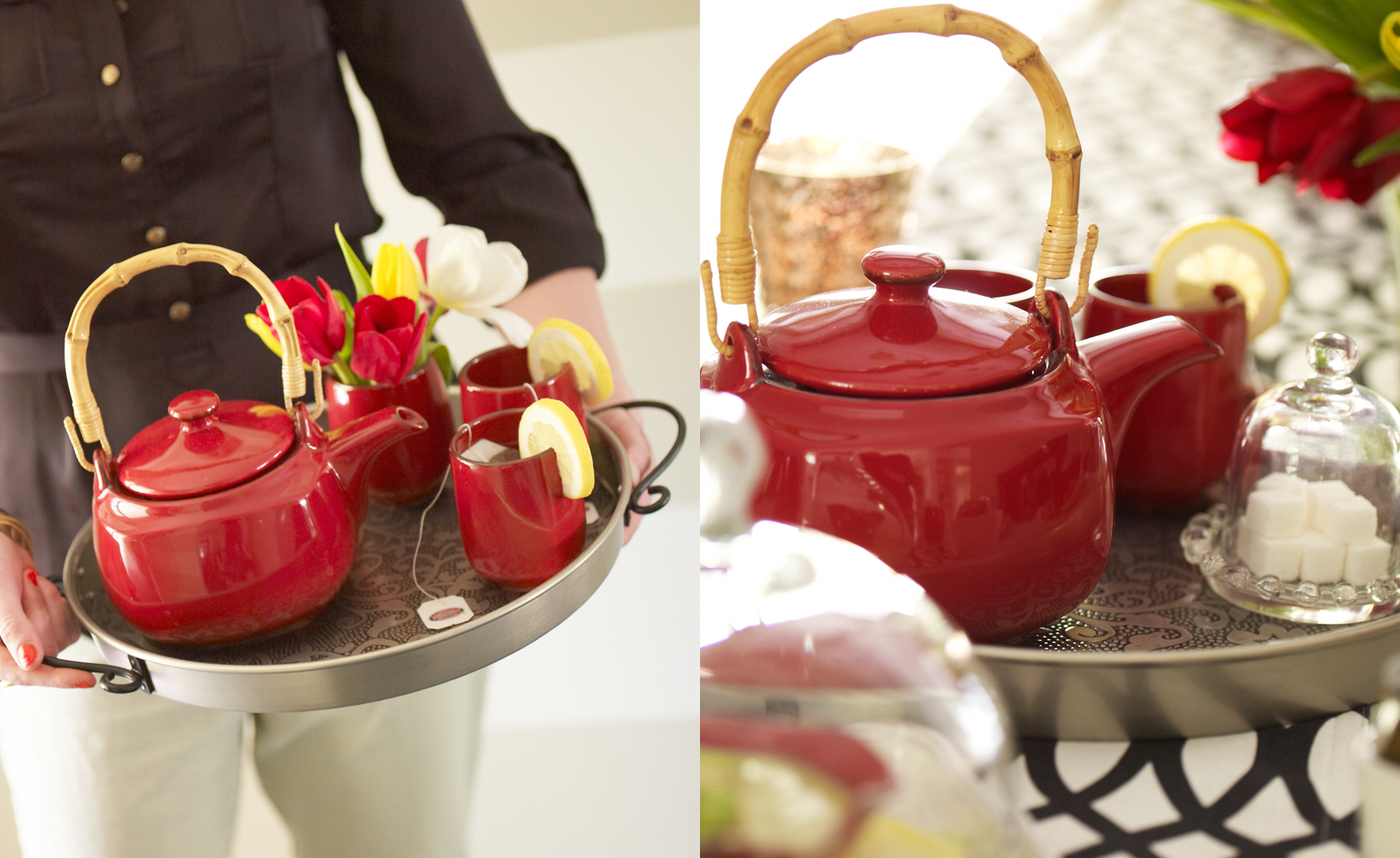 Red Tea Set Double Spread.jpg