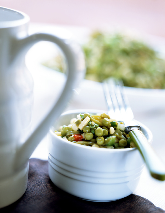 green pea salad copy.jpg